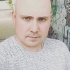 Anatoliy, 30, Starokostiantyniv
