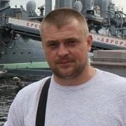 Сергей Сергей 39 Хабаровск