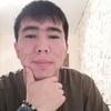 Жанкелди, 30, г.Астана