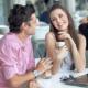 Як познайомитись с хлопцем? Практичні рекомендації