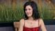 Видео: Давай поженимся! Выпуск от 27.11.2013