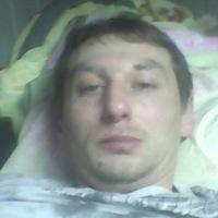 Андрей, 40 лет, Близнецы, Москва