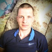Дмитрий Кулик, 26, г.Благовещенск (Башкирия)
