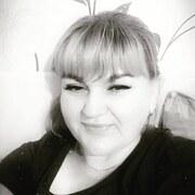 natali, 42, г.Оленегорск