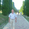 Магомед, 73, г.Махачкала