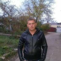 Юрий, 30 лет, Скорпион, Ростов-на-Дону