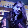 Катерина, 30, Дніпро́