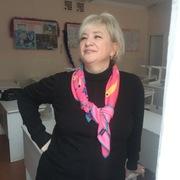 Светлана, 50, г.Майкоп