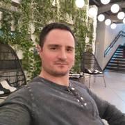 Evgeny, 37, г.Сиэтл