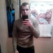 Александр 28 Брест