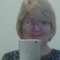Галина, 58 лет, Дева, Москва