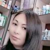 Незнакомка, 35, г.Астана