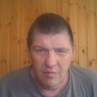 sergey, 52 года, Дева, Санкт-Петербург