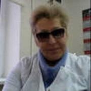 ольга, 65, г.Тимашевск