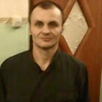 Камиль, 47 лет, Телец, Москва