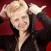 Наталия, 53, г.Киев