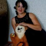 Helen, 35, г.Туринск