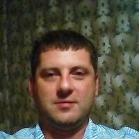 кирилл, 44 года, Козерог, Ялта