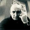 Рафаэль, 38, г.Пятигорск
