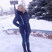 Алечка, 25, г.Пугачев