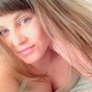 Юлия, 26, г.Березовский