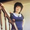 Лена, 50, г.Самара