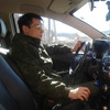 Сергей, 31, г.Жигулевск
