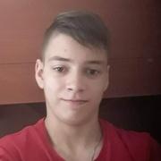 Андрей 17 Тула