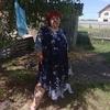 Вера, 46, г.Новосибирск