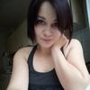 александра, 23, г.Мозырь