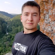Тимур, 21, г.Златоуст