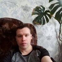 Женя, 30 лет, Дева, Нижний Новгород