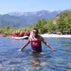 Ahmet, 34, г.Анталья