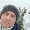 Evgeniy Belov, 59, Gorodets