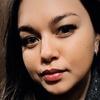 Дарья, 24, г.Пермь