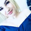 Танічка, 21, г.Берегово