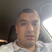 david 37 Тбилиси