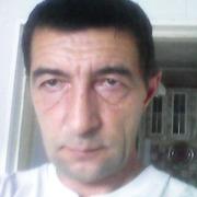 Олег 52 года (Козерог) Петровск-Забайкальский
