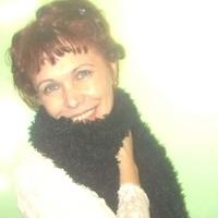 лилия, 52 года, Близнецы, Барнаул