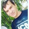 Юрий, 33, г.Конотоп