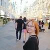 Anna Kuskova, 31, Pavlovsky Posad