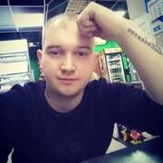 Дима, 24, г.Рубцовск