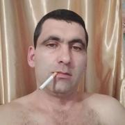 Арм 30 Ангарск