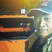 Ragil 42 Джакарта
