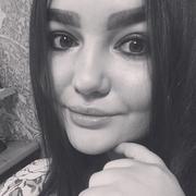 Анюта, 30, г.Первоуральск