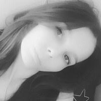 Ольга, 32 года, Козерог, Ессентуки