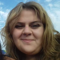 Ксюнечка, 32 года, Весы, Одесса