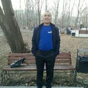Абдулла Гафоров, 53, г.Березники