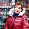 Irina, 55, Gelendzhik