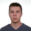 Олег, 25, г.Млада-Болеслав